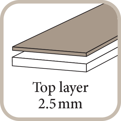 top-layer-25.png