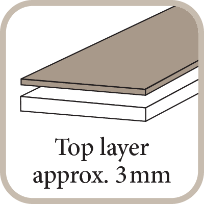 top-layer-3.png