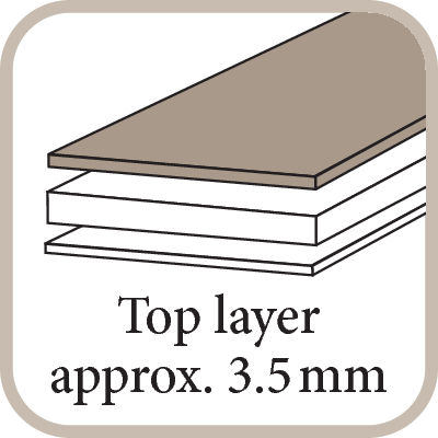 top-layer-35.png